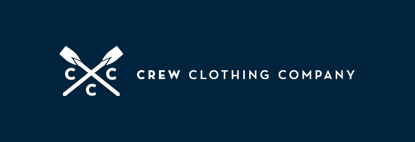Crew Clothing Supports INDX AW16 Mens and Womens Shows