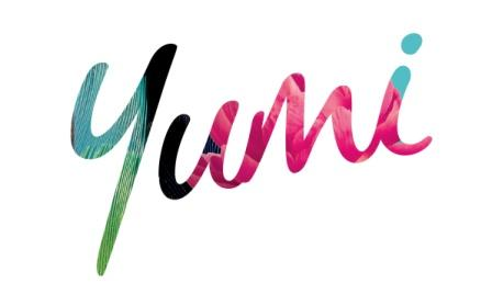 Quirky Young Label Yumi Confirmed for INDX Womenswear & Footwear AW16