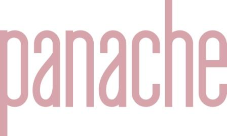 Panache Presents AW16: Captured Enchantment