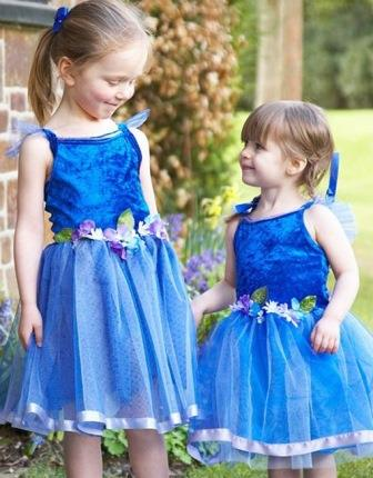 INDX Kidswear - New brands added to the exhibitor list