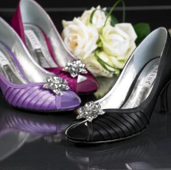 LEXUS Debuts at INDX Womenswear & Footwear