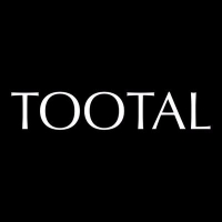 Tootal