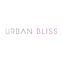 Urban Bliss