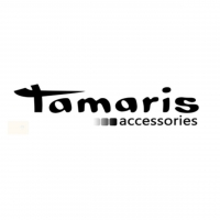 Tamaris Accessories
