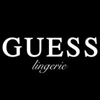 Guess Intimates