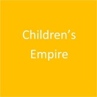 Children's Empire