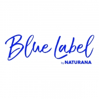 Blue Label by Naturana
