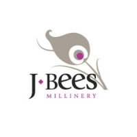 J Bees Millinery