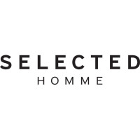 Selected Homme