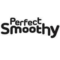 Perfect Smoothy