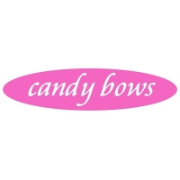 Candy Bows