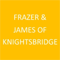 Frazer & James of Knightsbridge