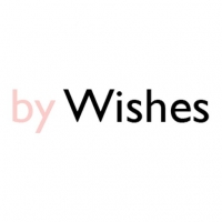 by Wishes