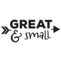 Great and Small