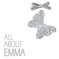 All About Emma