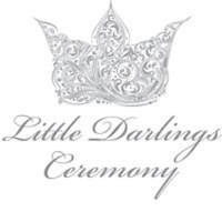 Little Darlings Ceremony