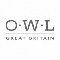 O.W.L. Great Britain