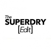 The Superdry Edit