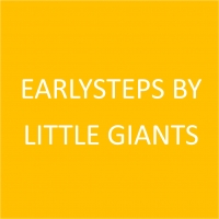 EarlySteps
