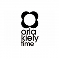 Orla Kiely Watches