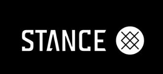 Menswear_aw20_Stance