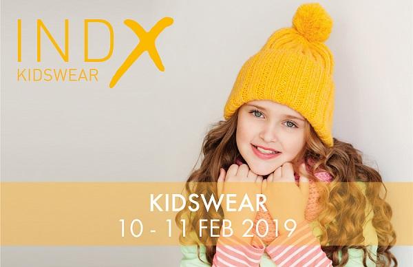 Kidswear_aw19_press_release