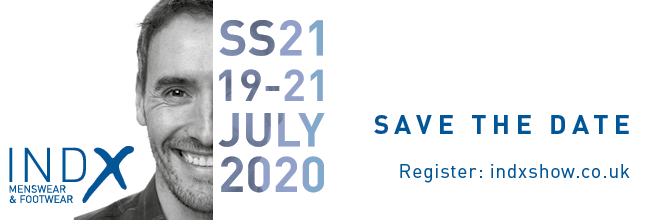 SS21 LinkedIn Save the Date