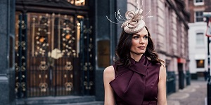 dedicated_millinery_showroom
