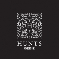 Hunts Accessories