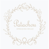 Patachou logo