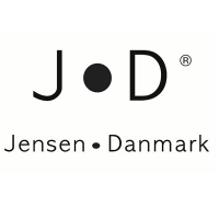 Jensen Robes logo