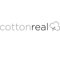 Cottonreal Collection