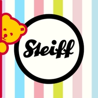 Steiff Clothing and Plush Toys