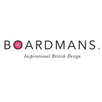 Boardmans logo