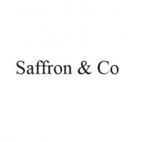 Saffron & Co