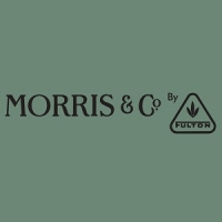 Morris & Co. Umbrellas
