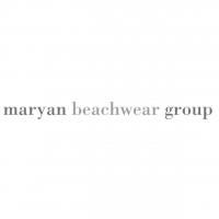 Maryan Beachwear Group