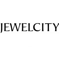 Jewel City logo