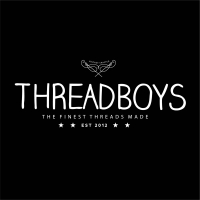 Threadboys