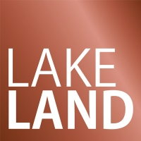 Lakeland Leather logo