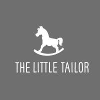 The Little Tailor logo