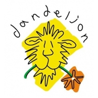 Dandelion Clothing logo