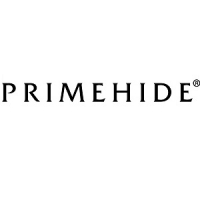 Prime Hide Leather