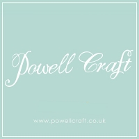 Powell Craft logo