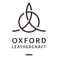 OXFORD LEATHERCRAFT logo