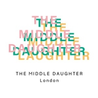 The Middle Daughter