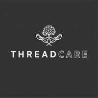 Threadcare