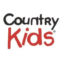 Country Kids