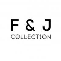 F&J Collection
