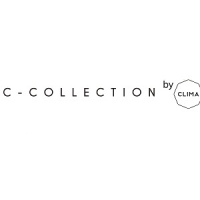 C-Collection logo